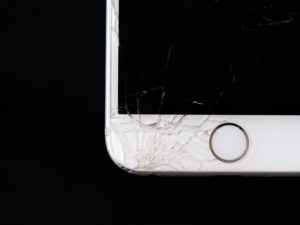 online mobile phone repair
